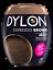 DYLON-350g-MACHINE-DYE-Clothes-Fabric-Dye-NOW-INCLUDES-SALT-BUY1-GET-1-5-OFF thumbnail 5