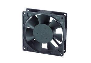 Ventola-assiale-220Vca-120x120x25-in-metallo-alluminio-su-bronzine-fan-cod-6463