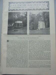 1905 43 Ville A Sainte Montagne Partie 2-afficher Le Titre D'origine