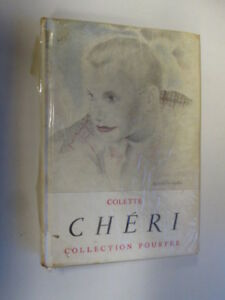 Acceptable-Cheri-Willy-Colette-1920-01-01-Covered-in-clear-plastic-Pages