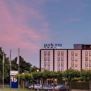 Koeln-2P-Kurzurlaub-4-Park-Inn-Koeln-City-West-Innenstadt-Reise-Gutschein