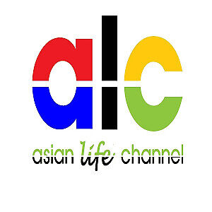 Asianlifechannel