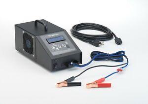 Machine-Fixes-Dead-Car-Batteries-NEW-ReVolt-Pro-S1