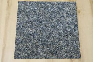 Tappeto piastrelle vox cm b balta grigio blu b s ebay