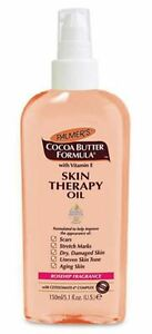 Palmer-039-s-Cocoa-Butter-Formula-Skin-Therapy-Oil-Rosehip-Fragrance-5-10-oz