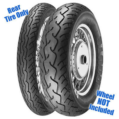 Pirelli MT66R Route 70H Rear Motorcycle Tire 140/90H15