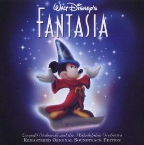 Artistes-Divers-Fantasia-Neuf-CD