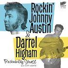 Rockabilly Stroll - Austin Johnny & Darrel Higham