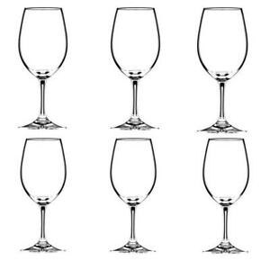 Riedel-Ouverture-White-Wine-Glass-Set-of-6