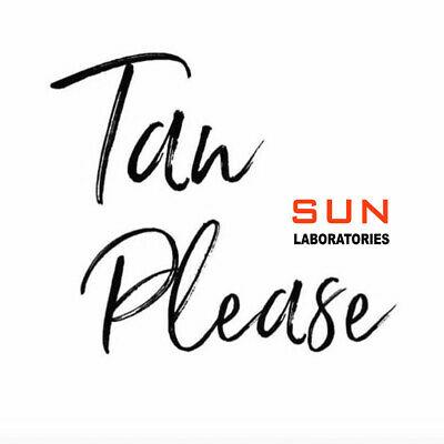Sun Natural Products