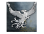 Harry-Potter-Phoenix-Pendant-Sterling-silver