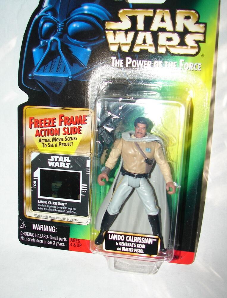 "McFarlane Toys spawn 3/"" Mini Trading Figures SEALED Comme neuf IN BOX /""SPAWN i.85/"""