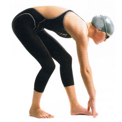 Occhialini piscina idrodinamici EFFEA Nuoto ANTIFOG Anti-appannamento 2616
