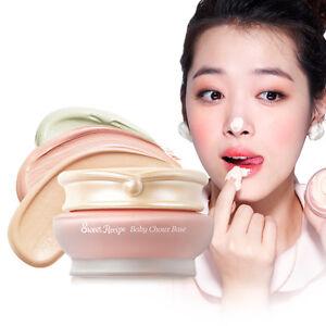 Etude-House-receta-dulce-bebe-invito-base-de-su-eleccion-de-color-coreano