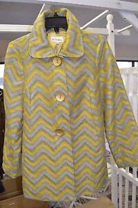 Dressy Jacket Basir Sisters Swing 5054 4 Coat Kvinders 6 S A 3 3s191 line 5PqwAqY