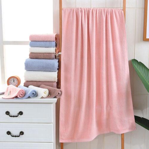 Bath towel 100/% Nature Wormwood /& Bamboo Face//hHand//Beach towel Antibacterial