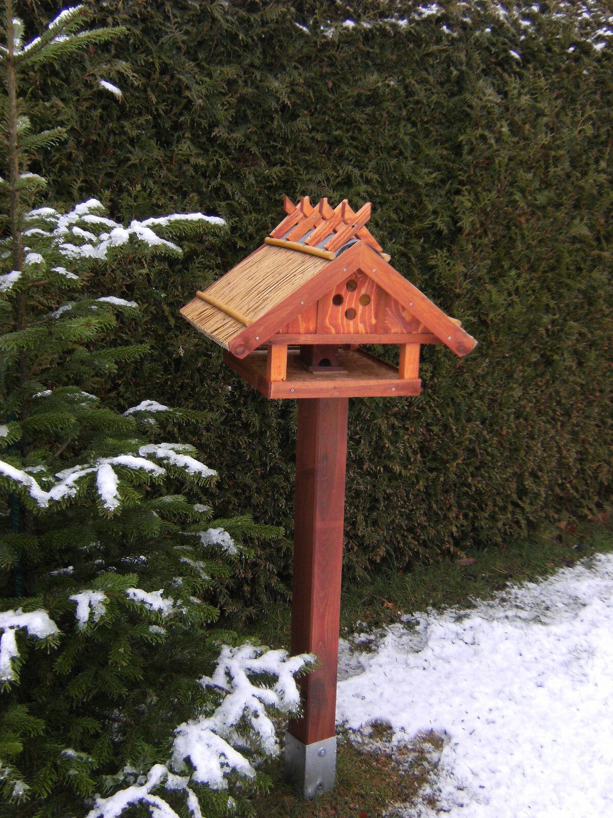 Ständer  Fuß Vogelhäuser Vogelhausfuß Vogelhausfuß Vogelhausfuß Vogelhausständer Dreibein | Starker Wert  | Online-Exportgeschäft  | Ausgezeichneter Wert  01dfbb