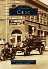 Chino by Nancy I Sanders, Jeff Sanders, Thomas De Martino (Paperback / softback, 2011)