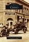 Chino by Nancy I Sanders, Jeff Sanders, Thomas De Martino (Paperback / softback, 2011)