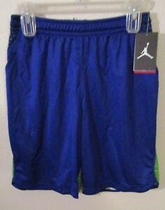 86536805c6f Image is loading NWT-Nike-Jordan-Jumpman-Boys-Flight-Graphic-Basketball-