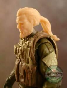 MH340-Custom-Cast-head-use-w-3-75-034-Marvel-Uni-GI-Joe-Star-Wars-Fallout-figures