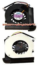 Ventola CPU Fan XS10N05YF05V-BJ001 HP Pavilion DV3-2030EK DV3-2030EO DV3-2030EZ