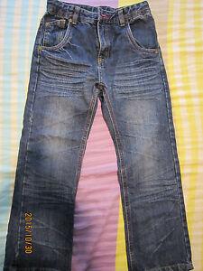Poney-Boy-Blue-Long-Jeans-7-8yo-1-pair
