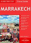 Marrakech by Fiona Nichols (Mixed media product, 2009)