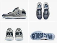 6222bee8996 item 5 Nike Air Jordan XXX1 31 Low size 10. Georgetown Hoyas PE. 897564-007.  grey navy -Nike Air Jordan XXX1 31 Low size 10. Georgetown Hoyas PE.