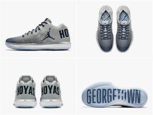 online store 5e04c 2d718 Image is loading Nike-Air-Jordan-XXX1-31-Low-size-10-