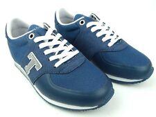 TOMMY HILFIGER Jungen Kinder Schuhe Sneakers - Gr 31 Designer TH Shoes 7985 NEU