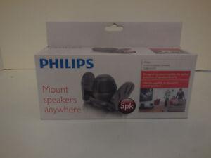 Philips-Universal-soportes-de-altavoz-sqb1131-17