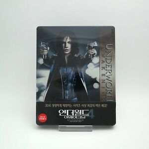 Underworld-Awakening-Blu-ray-2D-3D-Combo-Steelbook-2016