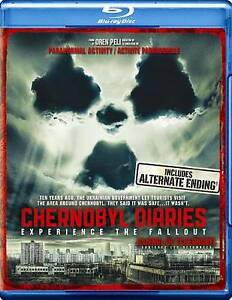 Chernobyl-Diaries-Blu-ray-Disc-2012-Bilingual-Free-Shipping-In-Canada