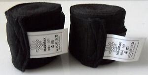 Training-boxing-gloves-MADMAX-model-MBA-001-4-m-Fasciatura-mani-pugilato