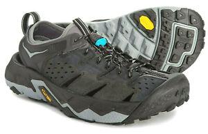 Hoka One One Tor Trafa Sport Sandals