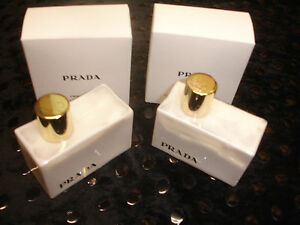 PRADA-L-039-EAU-AMBREE-LADIES-BOXED-BODY-LOTION-x-2-FREEPOST-CHRISTMAS-GIFT