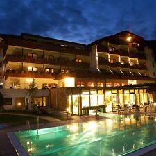 3 Tage Wellness Urlaub Hotel Kolmhof 4* Wandern Millstätter See Reise inkl. HP