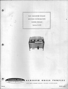 Hammond Organ Schematics on computer schematics, hammond m 100, drum kit schematics, tube preamp 12ax7 schematics, hammond pre amp type a, hammond pr 40, korg schematics, vacuum tube schematics, hammond m2, electric piano schematics, guitar schematics, integrated circuit schematics, hammond ao 29 schematic, baldwin organ schematics, leslie speaker schematics, hammond service manual, yamaha schematics, hammond m100 schematic, hammond b3 schematic, amplifier schematics,