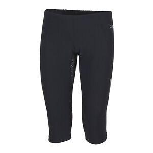 Cmp Pantalon Pantalon à Courir Man Pantalon Noir Respirant Élastique Léger Amener Plus De Commodité Aux Gens Dans Leur Vie Quotidienne
