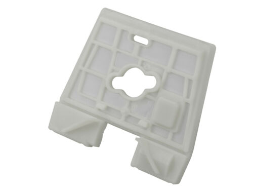 Luftfilter Boden Platte Unterteil passend für Stihl 066 alte Version