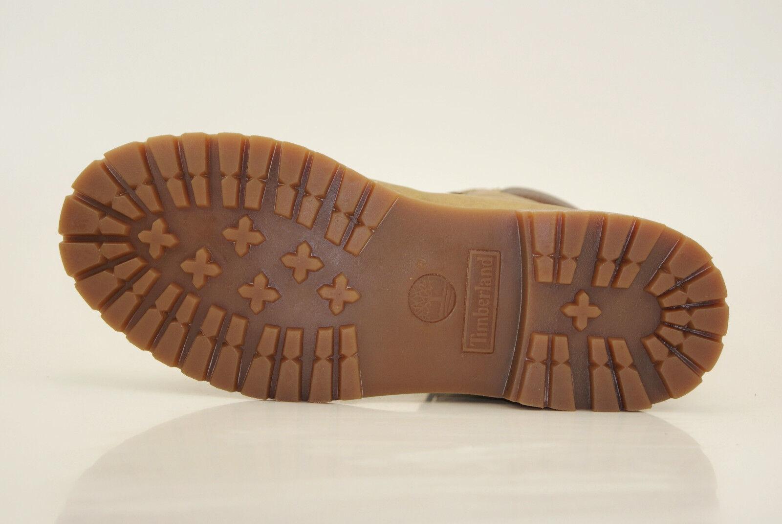 Timberland 6 Pollici Authentics Premium stivali Impermeabili Donna | | | riparazione  | Gentiluomo/Signora Scarpa  1cf0ee