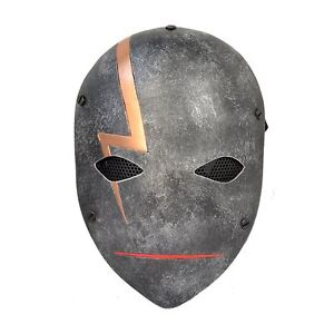 Airsoft-Paintball-Airsoft-Wire-Mesh-Protection-Darker-Than-Hei-Mask