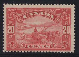 MOTON114-157-Canada-mint