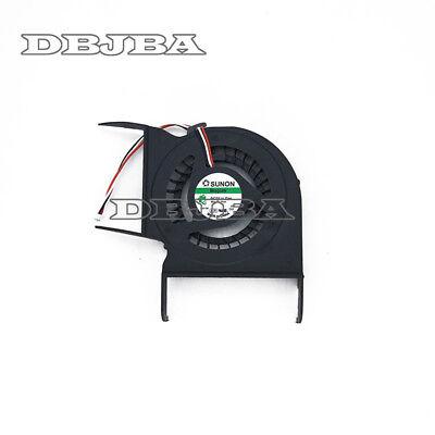 Cooler Fan For Samsung P428 R403 R428 R429 R430 R431 R439 R440 R478 R480 RV410
