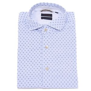 1779X-camicia-uomo-AT-P-CO-light-blue-blue-cotton-shirt-man