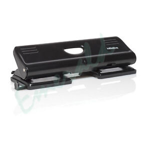 Medium-4-Hole-Desk-Paper-Punch-Perforator-16-SHEETS-Same-Day-Dispatch