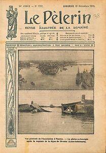 Flood-Crue-Inondation-a-Nantes-Digue-de-Divatte-Loire-1910-ILLUSTRATION