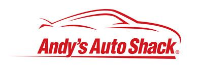 Andys Auto Shack
