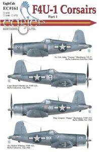 Eagle-Cal-ADHESIVOS-1-72-Vought-f4u-1-Corsairs-72161